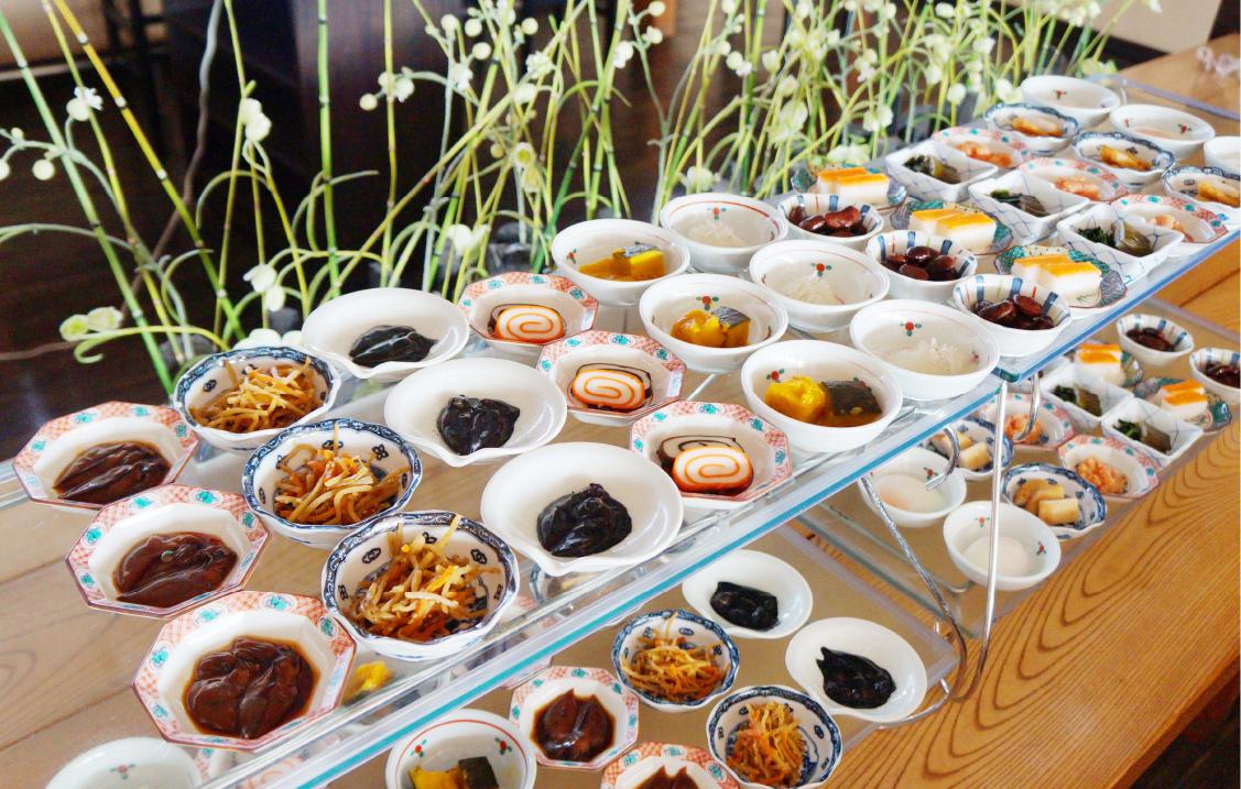 https://www.manten-hotel.com/common/images/toyama/cuisine/03-01.jpg